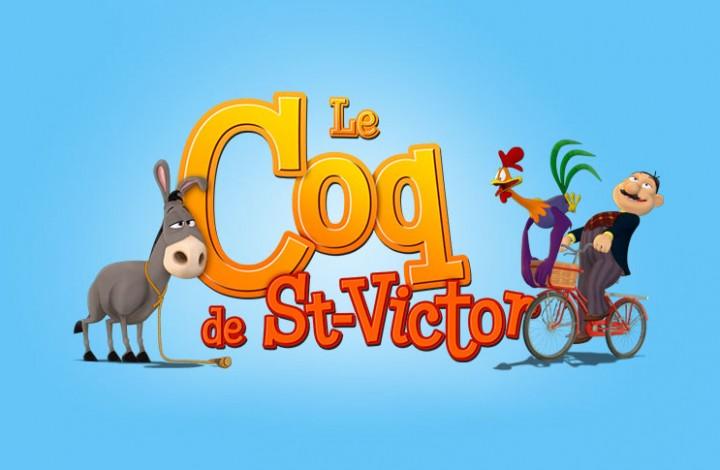 Le-Coq-de-StVictor-artwork